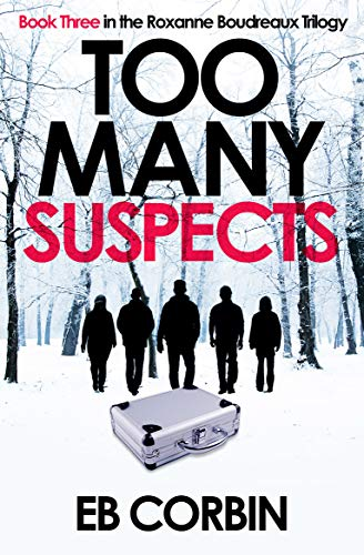 Too Many Suspects